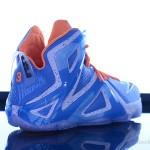 Foot-Locker-Nike-LeBron-12-Elite-Elevate-6