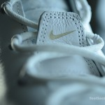 Foot-Locker-Nike-LeBron-12-Lifestyle-White-10