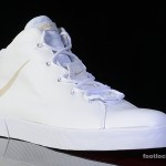 Foot-Locker-Nike-LeBron-12-Lifestyle-White-3