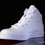 Foot-Locker-Nike-LeBron-12-Lifestyle-White-4