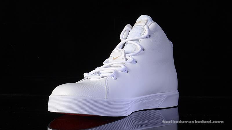 Foot-Locker-Nike-LeBron-12-Lifestyle-White-4