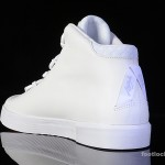 Foot-Locker-Nike-LeBron-12-Lifestyle-White-5