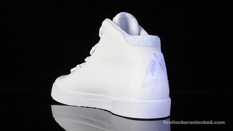 Foot-Locker-Nike-LeBron-12-Lifestyle-White-5
