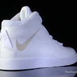 Foot-Locker-Nike-LeBron-12-Lifestyle-White-6