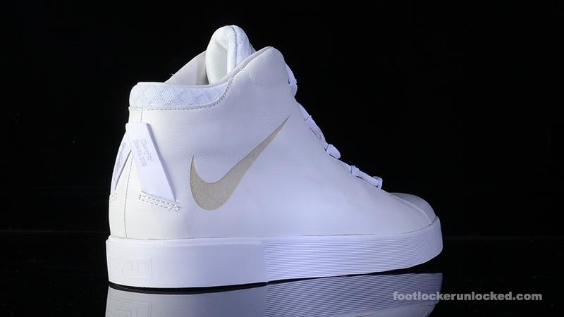 Foot-Locker-Nike-LeBron-12-Lifestyle-White-6