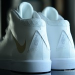 Foot-Locker-Nike-LeBron-12-Lifestyle-White-7