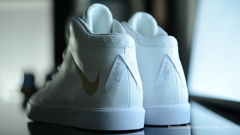 Foot-Locker-Nike-LeBron-12-Lifestyle-White-7
