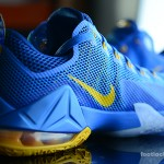 Foot-Locker-Nike-LeBron-12-Low-Photo-Blue-1