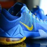Foot-Locker-Nike-LeBron-12-Low-Photo-Blue-1