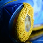 Foot-Locker-Nike-LeBron-12-Low-Photo-Blue-10