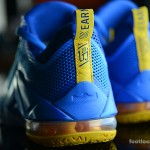 Foot-Locker-Nike-LeBron-12-Low-Photo-Blue-11