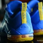 Foot-Locker-Nike-LeBron-12-Low-Photo-Blue-11