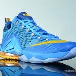 Foot-Locker-Nike-LeBron-12-Low-Photo-Blue-3
