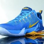 Foot-Locker-Nike-LeBron-12-Low-Photo-Blue-4