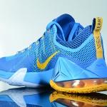 Foot-Locker-Nike-LeBron-12-Low-Photo-Blue-5