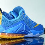 Foot-Locker-Nike-LeBron-12-Low-Photo-Blue-6
