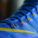Foot-Locker-Nike-LeBron-12-Low-Photo-Blue-7