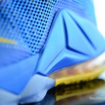 Foot-Locker-Nike-LeBron-12-Low-Photo-Blue-8
