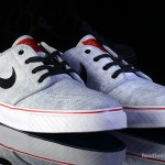 Foot-Locker-Nike-SB-Janoski-Canvas-Mexico-City-1