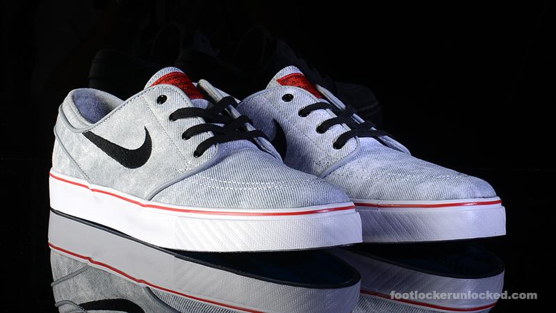 Nike Sb Mexico