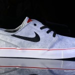Foot-Locker-Nike-SB-Janoski-Canvas-Mexico-City-2