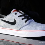 Foot-Locker-Nike-SB-Janoski-Canvas-Mexico-City-3