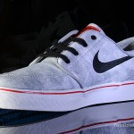 Foot-Locker-Nike-SB-Janoski-Canvas-Mexico-City-4