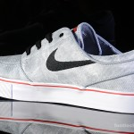 Foot-Locker-Nike-SB-Janoski-Canvas-Mexico-City-5