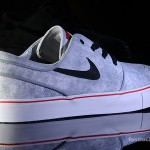 Foot-Locker-Nike-SB-Janoski-Canvas-Mexico-City-6