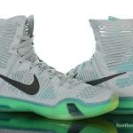 Nike-Kobe-X-Elite-Elevate-1