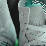 Nike-Kobe-X-Elite-Elevate-10