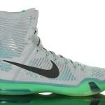 Nike-Kobe-X-Elite-Elevate-2