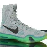 Nike-Kobe-X-Elite-Elevate-3