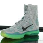 Nike-Kobe-X-Elite-Elevate-4