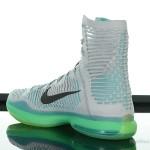 Nike-Kobe-X-Elite-Elevate-5