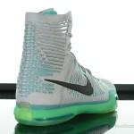 Nike-Kobe-X-Elite-Elevate-6