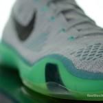 Nike-Kobe-X-Elite-Elevate-8