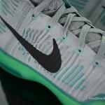 Nike-Kobe-X-Elite-Elevate-9