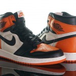 Foot-Locker-Air-Jordan-1-Retro-Shattered-Backboard-1