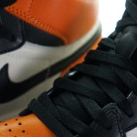 Foot-Locker-Air-Jordan-1-Retro-Shattered-Backboard-10