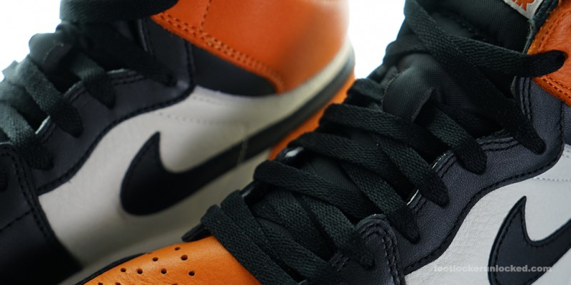 Foot-Locker-Air-Jordan-1-Retro-Shattered-Backboard-10