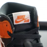 Foot-Locker-Air-Jordan-1-Retro-Shattered-Backboard-11