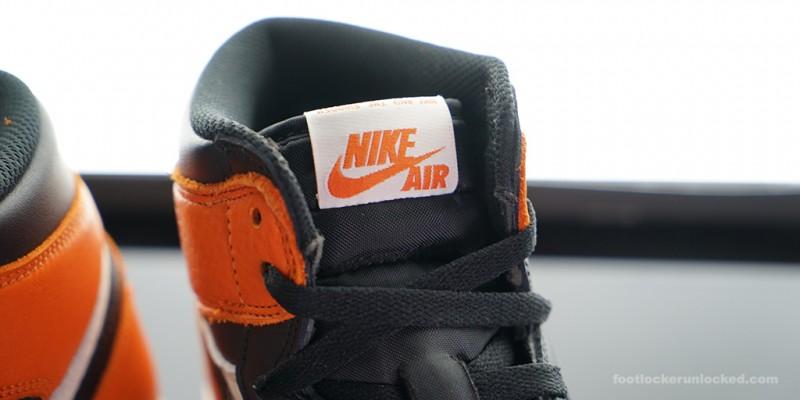 Foot-Locker-Air-Jordan-1-Retro-Shattered-Backboard-11