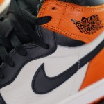 Foot-Locker-Air-Jordan-1-Retro-Shattered-Backboard-12