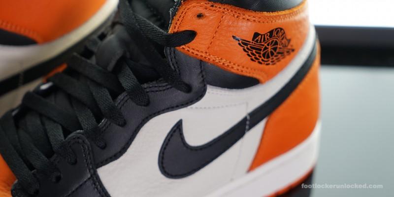 Foot-Locker-Air-Jordan-1-Retro-Shattered-Backboard-12