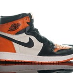 Foot-Locker-Air-Jordan-1-Retro-Shattered-Backboard-2