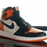 Foot-Locker-Air-Jordan-1-Retro-Shattered-Backboard-3