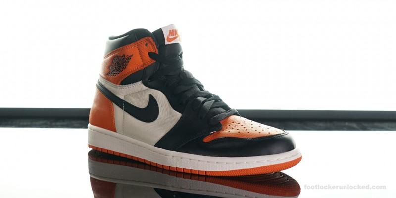 Foot-Locker-Air-Jordan-1-Retro-Shattered-Backboard-3