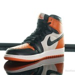 Foot-Locker-Air-Jordan-1-Retro-Shattered-Backboard-4