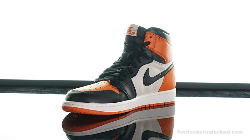 Foot-Locker-Air-Jordan-1-Retro-Shattered-Backboard-4